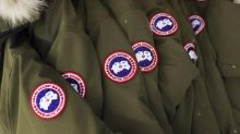Canada Goose to open new factory in Montreal, reports Q4 profit up from year ago
