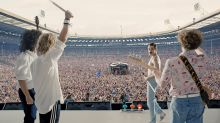 'Bohemian Rhapsody's VFX team left being 'owed thousands' after company goes into liquidation