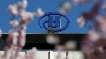 Hilton's profit beats forecasts as room rates rise