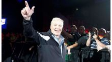 WWE Legend Pat Patterson, Royal Rumble Creator and First Openly Gay Pro-wrestler, Dies at 79