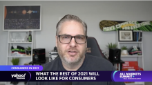 Shopify exec explains why entrepreneurship isn't 'anywhere close to peak'