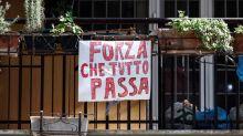 Italia llega al pico de contagios, pero la ONU lanza alarma a nivel mundial