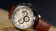 【最熱情報】全城最靚人氣手錶熱賣中