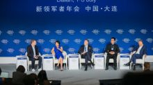 "Ping An Shares Insights on the Transformative Power of Technology for Finance & Healthcare at ""Summer Davos"""