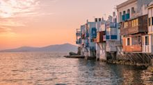 Return to Greece: 10 island holidays with the chill-out factor