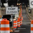 Bipartisan U.S. Senate group backs infrastructure framework