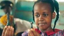 Disney's 'Queen of Katwe' star Nikita Pearl Waligwa has died at age 15