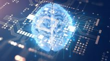 Artificial Intelligence, Machine Learning, and Deep Learning: A Primer for Investors