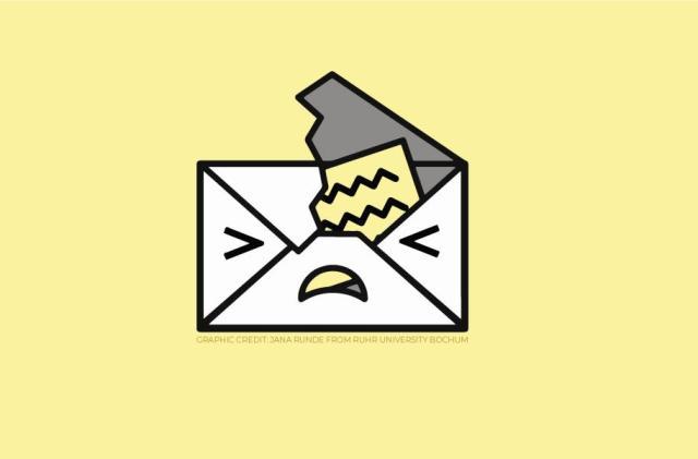 'Efail' exploit exposes popular email encryption schemes