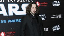 Edgar Wright's Last Night In Soho is 'dark, twisted, and thrilling' teases screenwriter Krysty Wilson-Cairns