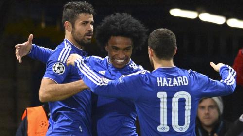 Na mira do Real, Hazard recebe conselho para deixar o Chelsea