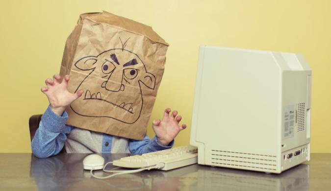 An insurance provider is offering cyberbullying coverage