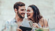 ¿Por qué muchas parejas se parecen?