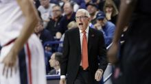San Diego State coach Steve Fisher has decided to retire