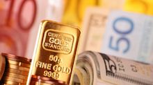 Gold Price Forecast – The Next Buying Opportunity