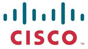 Another one bites the dust: Cisco steps out of the WiMAX game