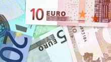 Previsioni per il prezzo EUR/USD – L'euro continua a resistere con le unghie