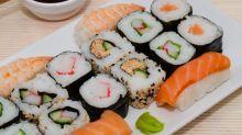 QUIZ: ¿De qué país es típico el plato de la foto? ¡Demuestra cuánto sabes sobre comidas tradicionales!
