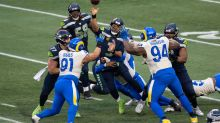 Predicting the 2021 NFL standings, including who wins the NFC West