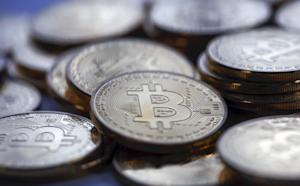 Bitcoin: 74 questions answered