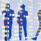 Asia Stock Markets Remain Volatile Despite U.S.-China Trade Call