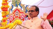 Team Shivraj Gets 28 New Ministers, Lion's Share for Scindia Loyalists as Many BJP Names Dropped