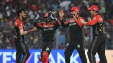 IPL 2017 RCB vs SRH: Royal Challengers Bangalore (RCB) Today's probable playing 11 against Sunrisers Hyderabad (SRH)