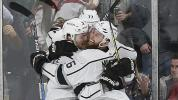 Clutch Carter secures two huge points for Kings