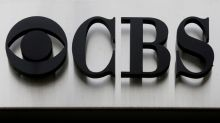 CBS misses revenue estimates on weak content licensing and distribution