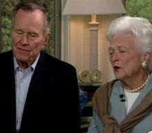 On Family, Giving and Life in Politics: Here Are Some of Barbara Bush's Most Memorable Quotes
