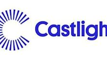 Castlight Health Deepens Leadership Bench With Three New Executive Hires