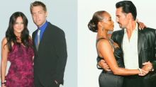Lance Bass and Vivica A. Fox claim 'DWTS' judges are biased against certain dancers