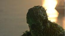 """""""The Swamp Thing"""": Darum geht es in der neuen Horror-Serie"""