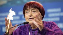 La directora Agnès Varda fallece a los 90 años