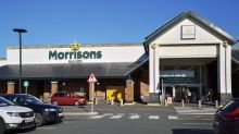 Morrisons extends 10% discount to more key workers