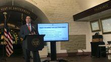 Republicans argue against electronic Ohio ballot application