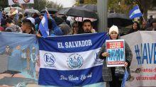 Corte valida teminar con el TPS y abre la puerta a las deportaciones