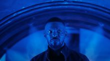'Project Power' Trailer: Jamie Foxx, Joseph Gordon-Levitt Team for Netflix's Next Summer Tentpole