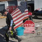 Florida Tweaks Voting Rules In Counties Affected By Hurricane Michael