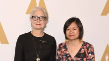 Singaporean Ai-Ling Lee misses out as 'Arrival' and 'Hacksaw Ridge' take Oscars