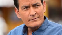 Charlie Sheen Claims Ex-Lover Suing Him Is a 'Professional Hooker' Who Knew He Was HIV-Positive