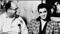 Instant Index: 60th Anniversary of Elvis Presley's First Hit