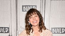 Milla Jovovich reveals her 'horrific' abortion experience: 'I cannot remain silent when so much is at stake'
