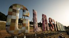 Will Glastonbury 2020 Be Cancelled? Here's How Coronavirus Could Affect The Festival