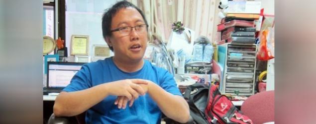 龍緯汶涉非禮涉第4名受害者