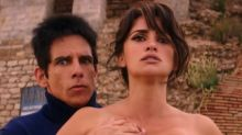 Penélope Cruz Is a Human Life Raft in 'Zoolander 2' International Trailer