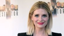 'The O.C.' actress Mischa Barton is moving to 'The Hills' — really!
