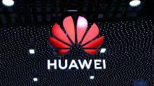 OFICIAL! Huawei avisa que série P40 será apresentada em março, em Paris