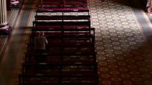 Costa Rica discute levantar el secreto de confesión para enfrentar abusos de menores