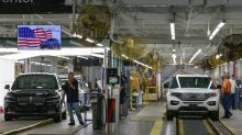 La escasez de un componente diminuto tiene en vilo a los fabricantes de autos y ya impacta a México